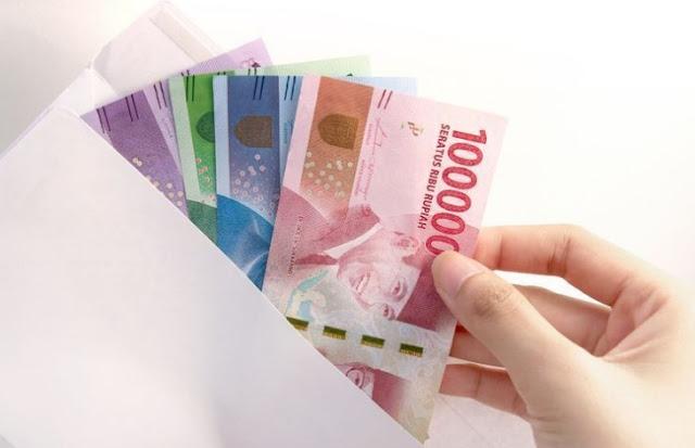 Subsidi Gaji Tahap III Sudah Cair, Silakan Cek Rekening