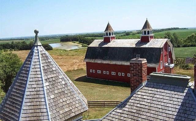 aerial+barn+view