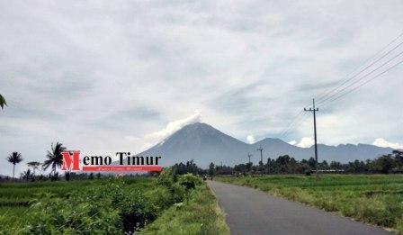 Pusat Vulkanologi dan Mitigasi Bencana Geologi