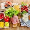 Menu Makanan Sehat Untuk Diet Yang Tepat