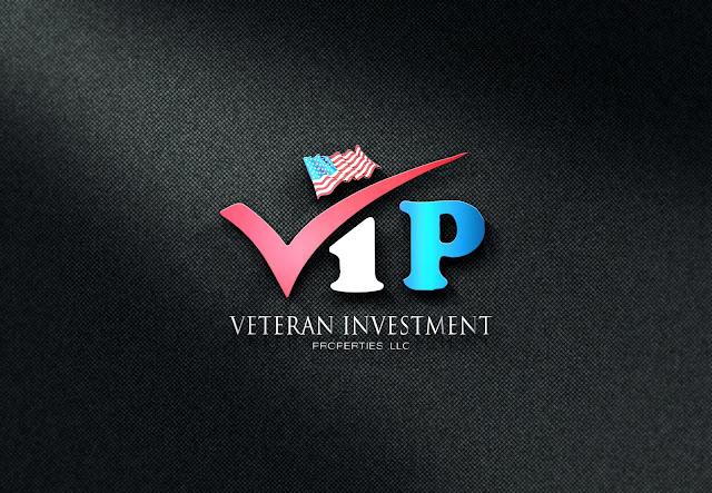 https://www.fiverr.com/logo_design_24/do-real-estate-construction-realtor-property-business-logo