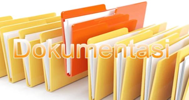 Pengertian Dokumentasi, Fungsi, Tujuan, Peranan dan Kegiatan Dokumentasi Menurut Para Ahli Terlengkap