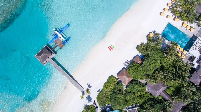 VISIT MALDIVES COMMENCES A MAJOR GLOBAL MEDIA CAMPAIGN WITH 10 KEY MARKETS