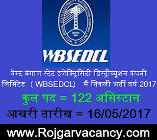 http://www.rojgarvacancy.com/2017/04/247-office-executive-west-bengal-state.html