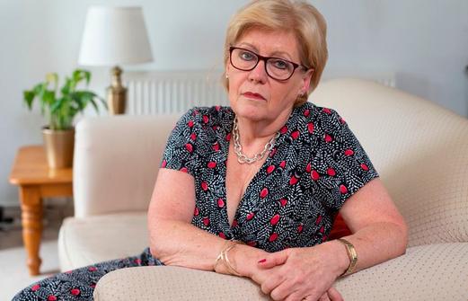 British-woman-duped-200k-in-love-scam