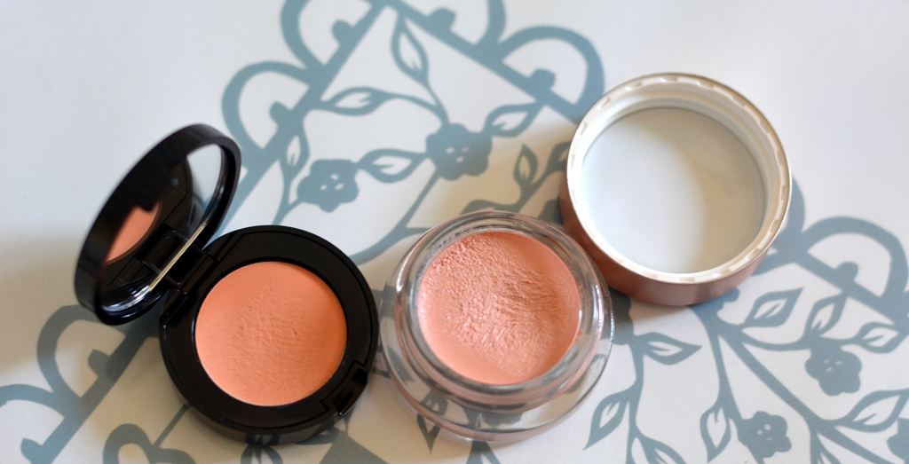 comparando-correctores-bobbi-brown-becca