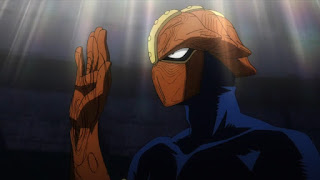 Hellominju.com: 僕のヒーローアカデミア (ヒロアカ)アニメ   シンリンカムイ   Kamui Woods   My Hero Academia   Hello Anime !