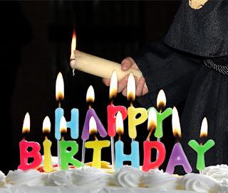 Feliz Cumpleaños Abogado, imagenes de abogado, frases de abogado