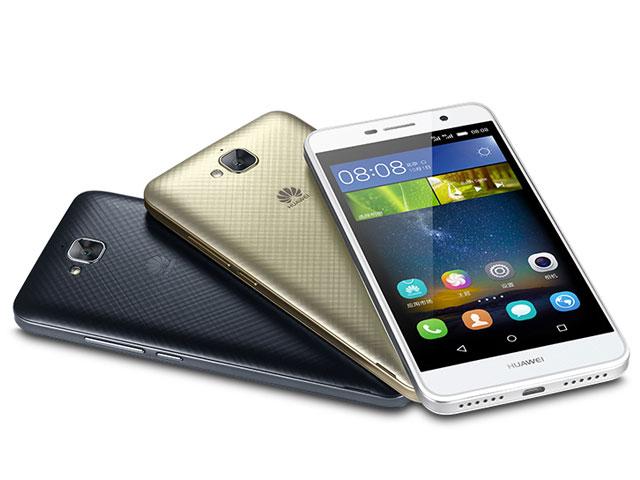 سعر ومواصفات  Huawei Honor Holly 2 Plus بالصور