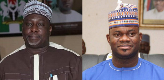Kogi-deputy-governor-sue-governor-over-unpaid-salaries-allowances