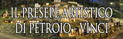 http://terredipresepi.blogspot.it/2014/11/presepe-artistico-di-petroio-vinci-fi.html