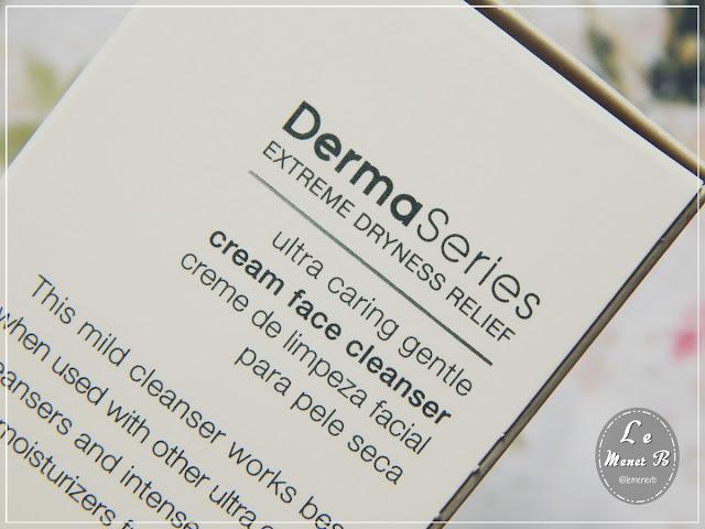 derma-series-dove