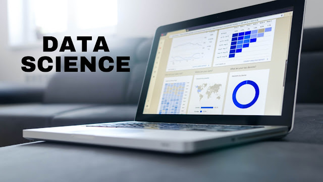 How to be successful data scientist