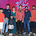 Bheeshma Movie Pre Release Event Stills- 2