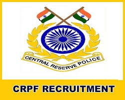 Central Reserve Police Force (CRPF) Recruitment for 789 Inspector, SI, ASI and Other Paramedical Staff /2020/07/CRPF-Recruitment-for-789-Inspector-SI-ASI-and-Other--Paramedical-Staff.html