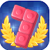 Block Puzzle Tournament Game Download with Mod, Crack & Cheat Code