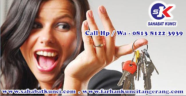 duplikat kunci panggilan di bandung