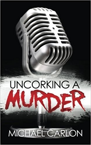 https://www.amazon.com/Uncorking-Murder-Farrah-Graham-Novel/dp/069276075X/ref=sr_1_1?s=books&ie=UTF8&qid=1520960089&sr=1-1&keywords=uncorking+a+murder