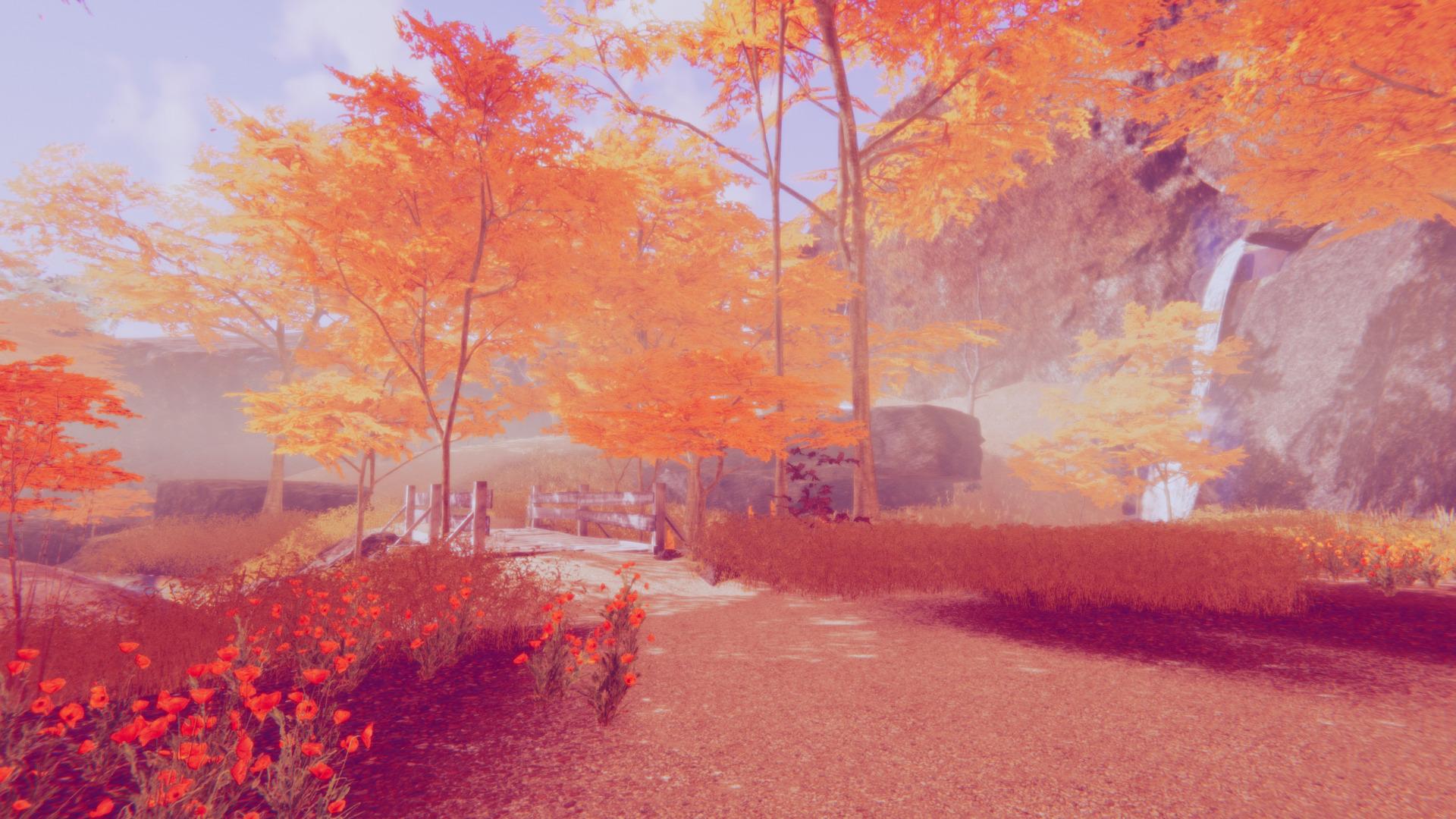 lost-at-sea-pc-screenshot-1
