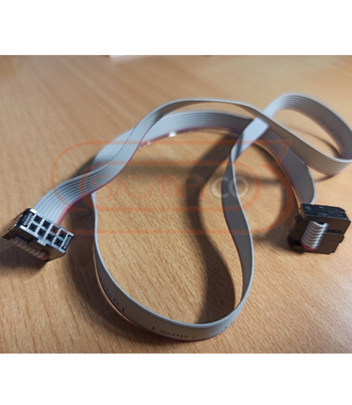 SAT0023 - Purging Pad Cable Infiniti FY 3200 AT