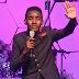 VIDEO   Paul Clement – Umezungukwa na sifa (Mp4) Download