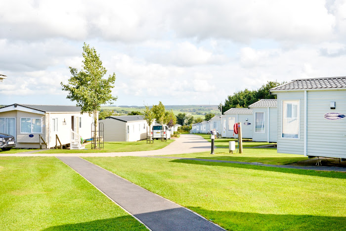 hendra holiday park review, hendra holiday park 2019, hendra holidays,