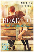 https://www.amazon.de/Road-Forgiveness-Herzenswege-Martina-Riemer-ebook/dp/B01GJS4B60
