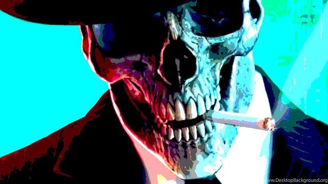 wallpaper-Skull-download