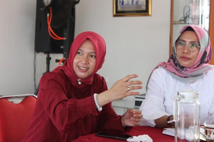 SMA Negeri 1 Metro Lampung, Mendapat Sorotan DPRD Lampung