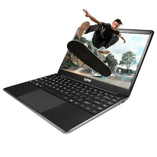 Zyrex Sky 232 2021 10 Rekomendasi Laptop Terbaik Harga 3 - 4 Jutaan di Tahun 2021