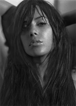 http://1.bp.blogspot.com/-Eh_uJ5G-5IM/ToMGImq1qLI/AAAAAAAAAO8/mVjxQ_-cNfw/s1600/amazing_pictures_of_women.jpg