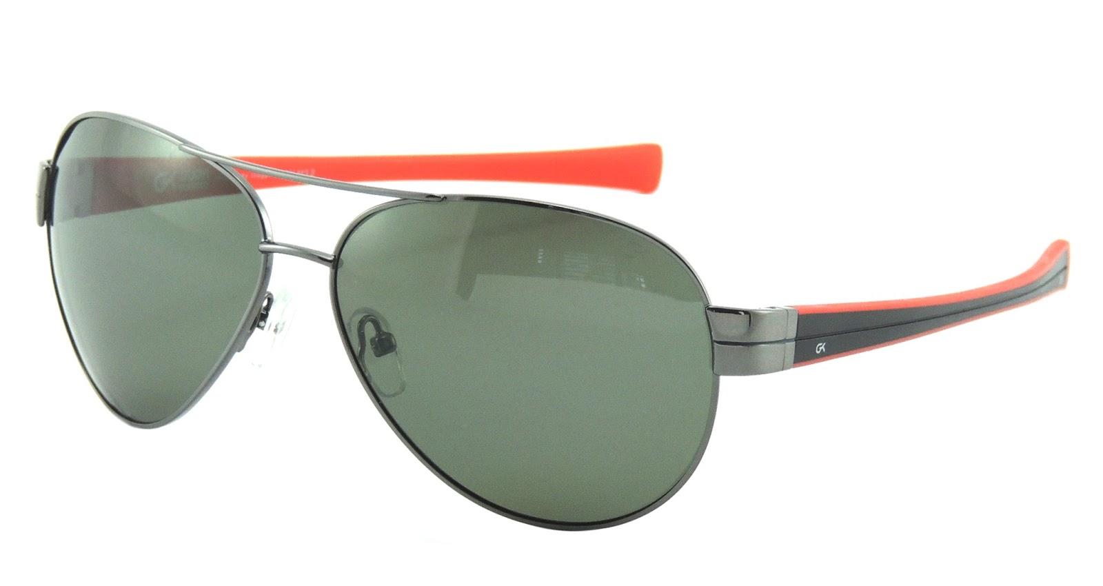 Grandes jogadas do atleta foram transformadas em óculos para nova coleção.  A Lougge apresenta a nova coleção da Linha Guga Kuerten ... 94321e302d