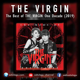 The Virgin Album The Best of THE VIRGIN One Decade Mp3 Full Rar