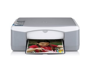 hp-psc-1400-printer-driver-software