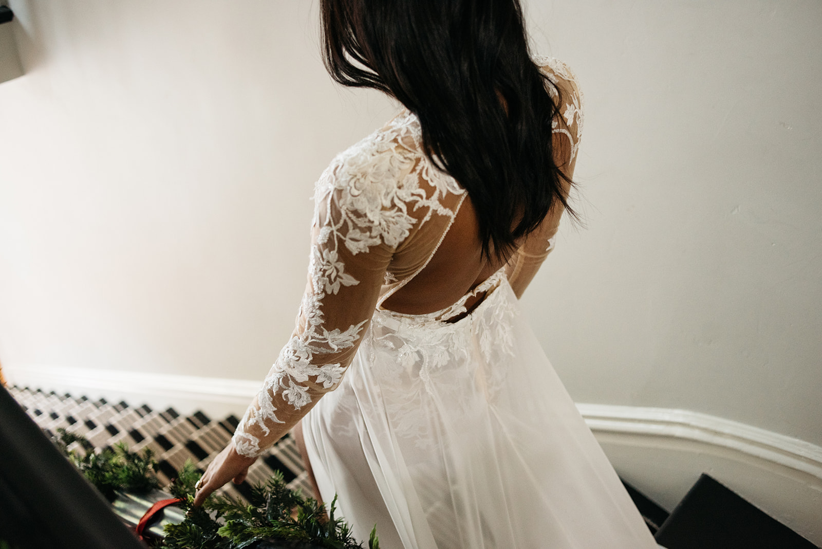 carmen salazar photography, christi reynolds beauty, events by rebecca, sacramento wedding makeup, sacramento weddings