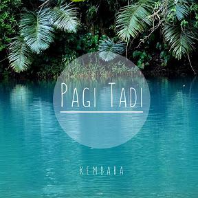Logo musik Pagi Tadi Fase
