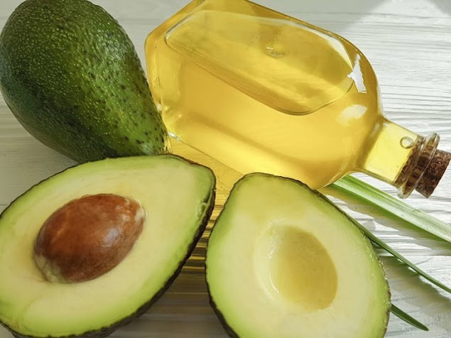 How to reduce cholesterol in 30 days