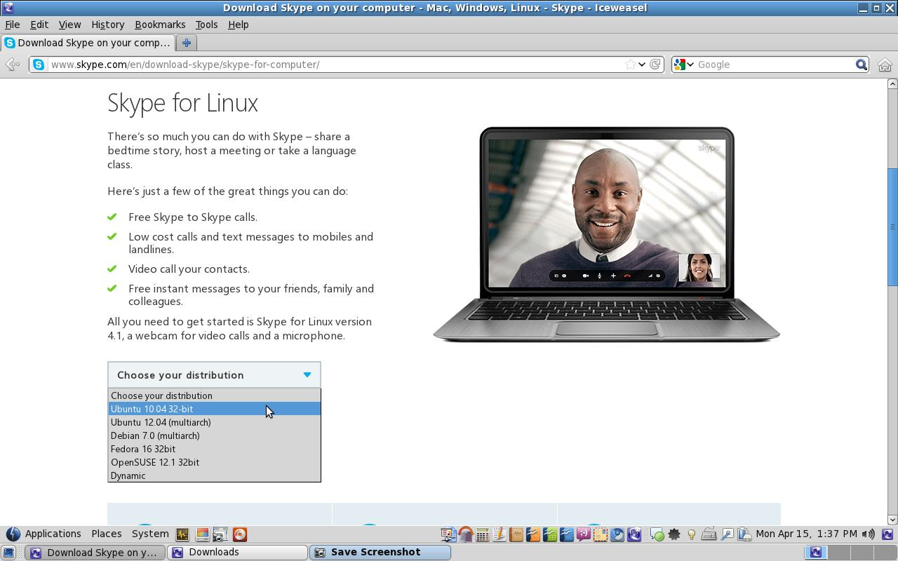 How to install skype in ubuntu,17. 10,18. 04 16. 04, linux mint youtube.