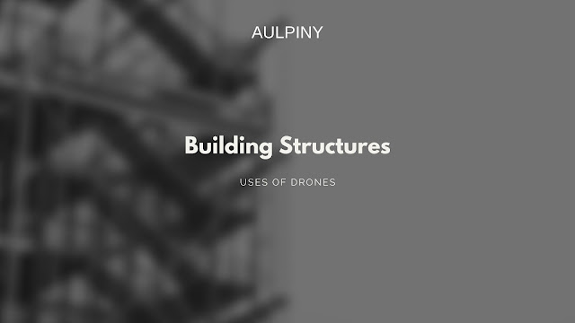 uilding Structures