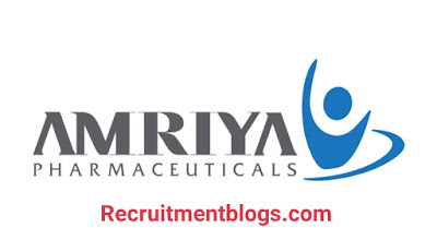 Registration Specialist At Amriya Pharmaceutical   pharmacy and science Vacancy one year of experience