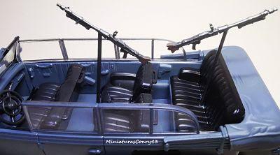 Vehículos-Militares-Segunda-Guerra-Mundial-Altaya-Fasciculo01