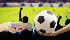 2 Situs Judi Bola Resmi Terlengkap Dengan Segala Keuntungan Yang Nyata