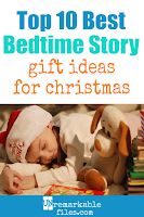 Check off your kids' gift lists this Christmas with these 10 short, hilarious bedtime story gift ideas! You'll enjoy reading these funny picture books every bit as much as your kids do, and they make great bedtime stories at the end of a hard day of parenting. #christmas #holiday #giftidea #picturebooks #bedtime