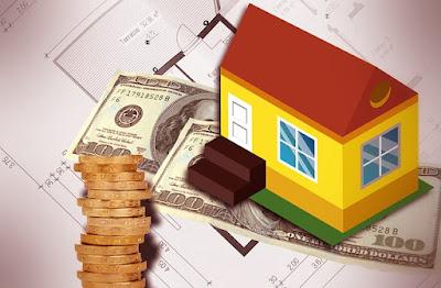 Housing Market in 2021
