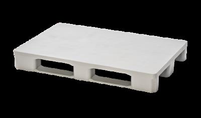 4.940-Palet-plastico-higienico-patines-lisos-1200x800x157