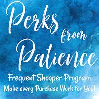 Perks Program