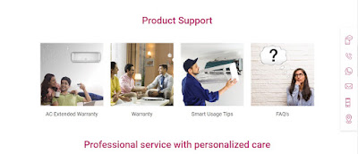 godrej-service-system-products