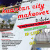 Pertandingan Kuantan City Makeover