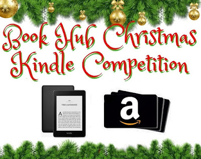 https://bookhub.online/bumper-2018-christmas-competition