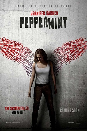 Peppermint (2018) 300Mb Full English Movie Download 480p Web-DL thumbnail